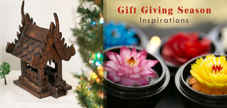 front-pic-Decem-gift
