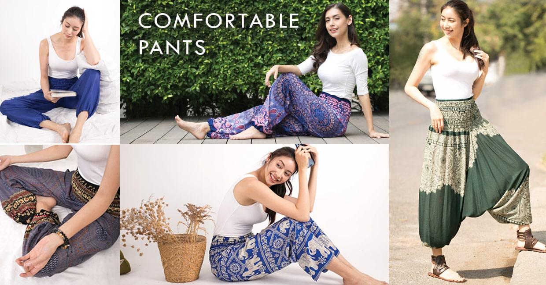 comfortable-pants